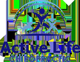 Kennesaw Chiropractic - Active Life Chiropractor