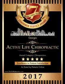 TALK_Active Life Chiropractic_17Silver_7YEAR_20171227
